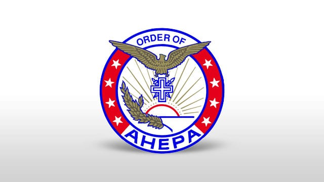 2018 AHEPA Supreme Convention