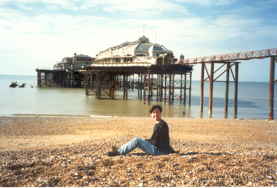 west-pier-small-n-fros