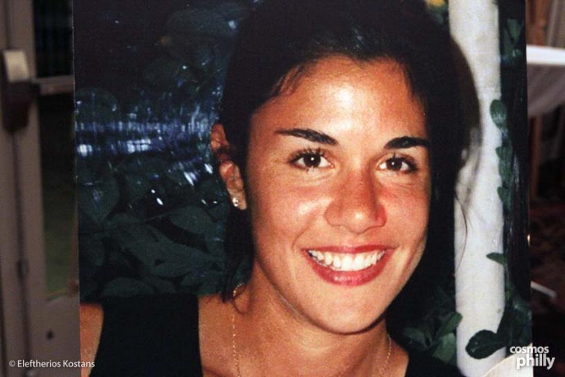13th Annual Kousoulis Cup Golf Outing in Memory of Danielle Kousoulis