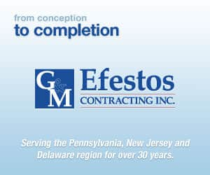 G&M Efestos Contracting Inc.