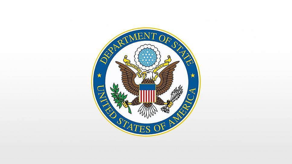 U.S. State Department: On The Occasion of Greek National Day