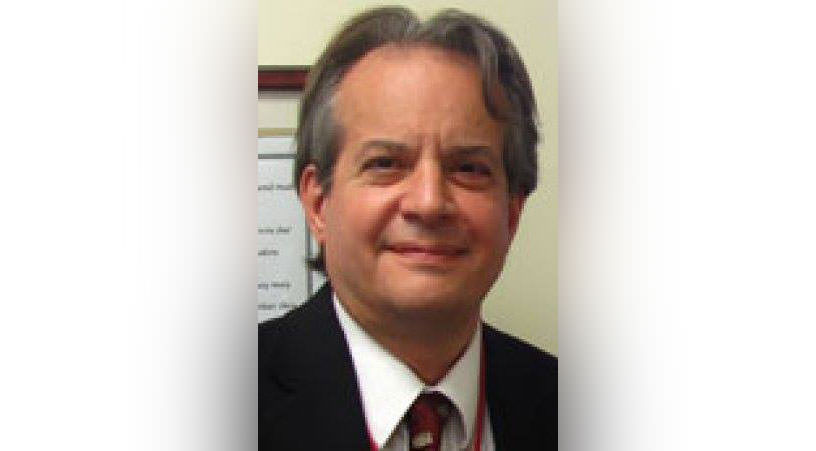 Dr. Chris D. Tzarnas passes away