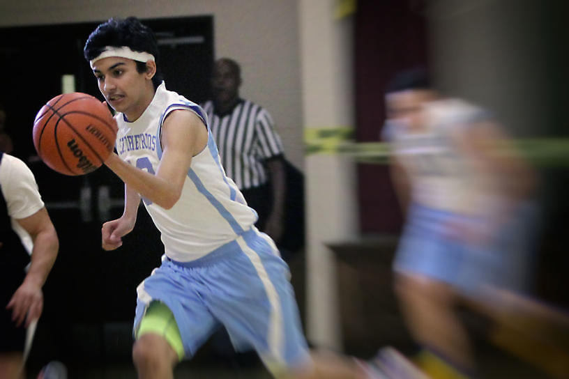 GOYA Basketball Week 2 – Jersey Shore Classic Headlines the Day