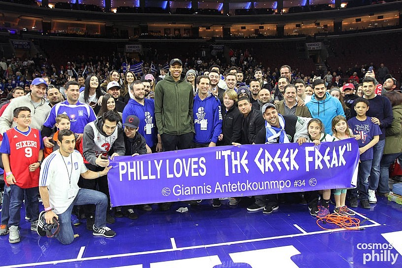 ff49aba566dff Philly Loves