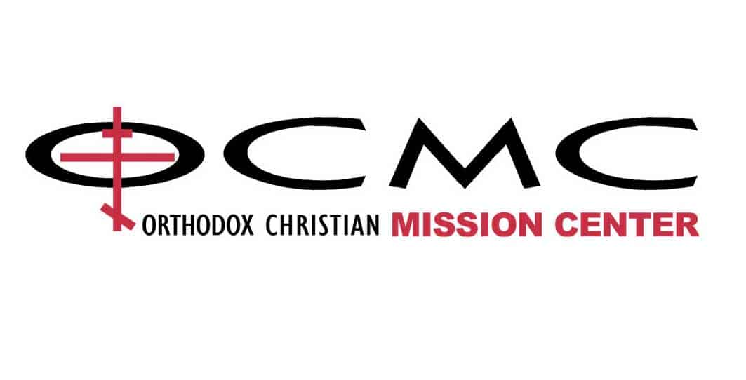Walking in the Footsteps of Christ: 2017 OCMC Walk for Missions