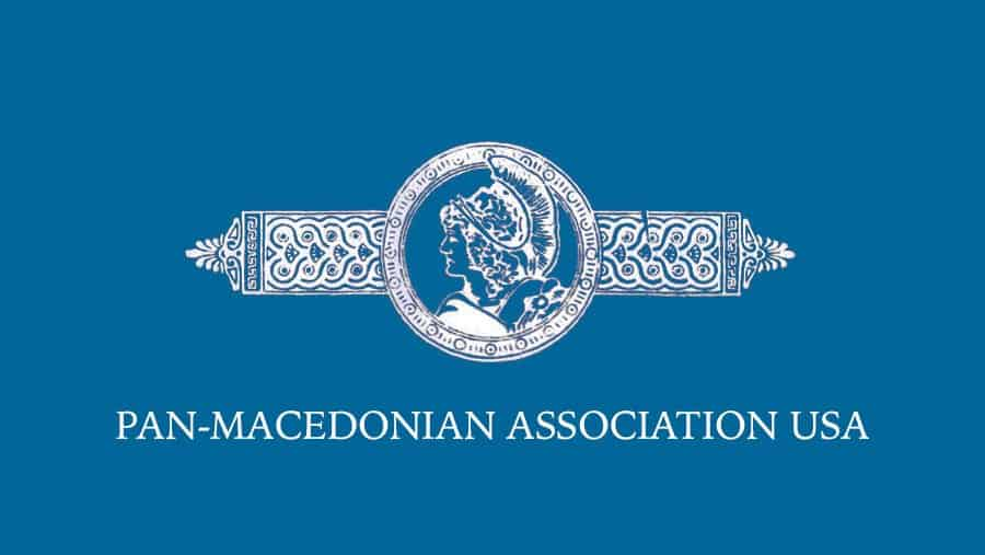 Philadelphia Pan-Macedonians to Host Bid & Buy, Ladies Night