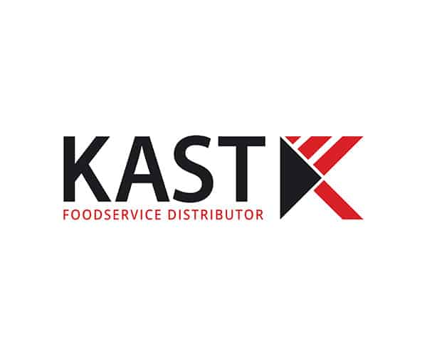 Kast Annual Food Show