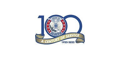 Order of AHEPA - A Century of Service