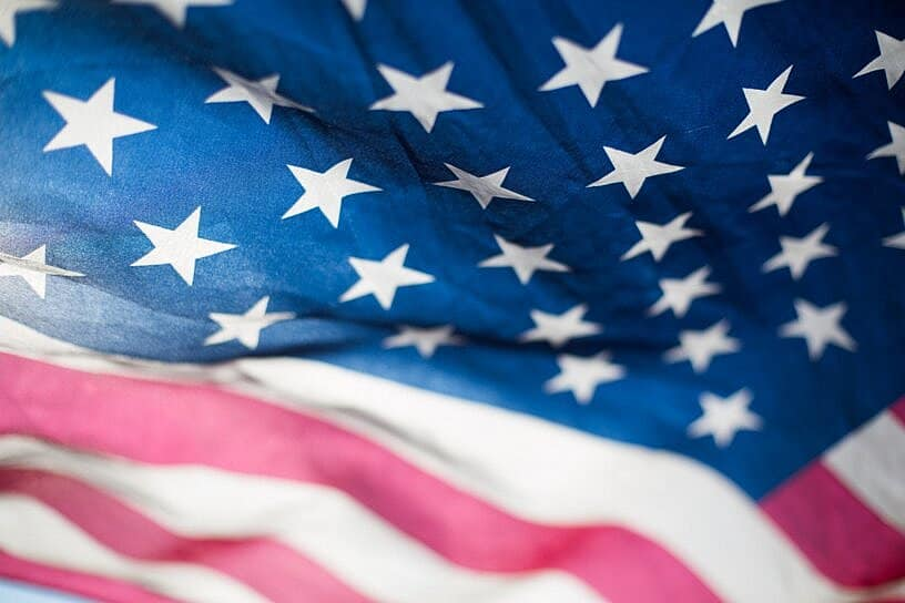 AHEPA Supreme President's Message on the 4th of July in this Greek Bicentennial Year
